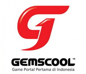 Cara Daftar login Gemscool.com | Forum Gemscool Indonesia