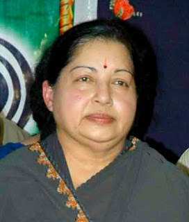 jayalalitha disproportionate assets case