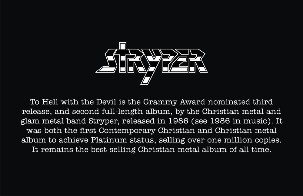stryper-to_hell_with_the_devil_back_vector