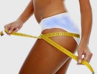 Dieta rapida para adelgazar 10kg en un mes adelgazar barriga y perder peso - Dieta para bajar de peso en un mes ...