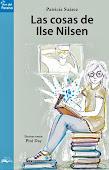 Las cosas de Ilsen Nilsen
