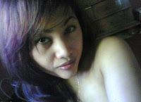 http://1.bp.blogspot.com/-WZZfcPBdtlk/Taldmtc9TEI/AAAAAAAAAt8/G3zXSFlEo-w/s400/tante_shelly_masih_muda_03.jpg