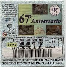 loteria-nacional-de-panama-billetes