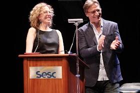 Os melhores de 2012 da Televisão brasileira