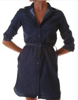 تخفيضات الماركات - أزياء ديزل جينز له ولها - خصم 68%