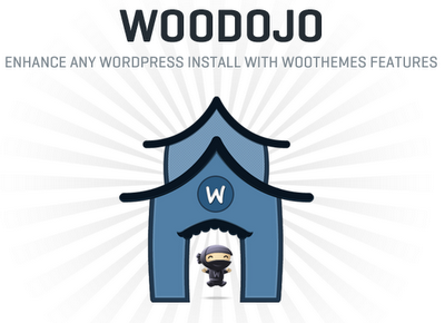 An introduction to WooDojo by WooThemes