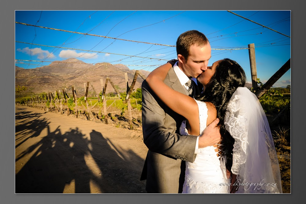 DK Photography DVD+SLideshow-284 Karen & Graham's Wedding in Fraaigelegen  Cape Town Wedding photographer