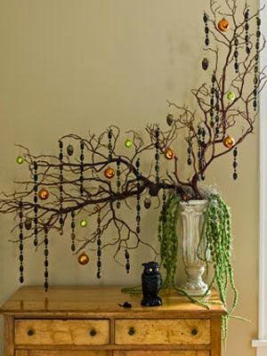 10 rvores De Natal Criativas diferentes Originais