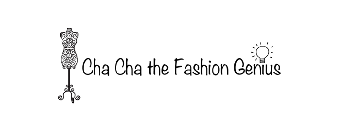 Cha Cha the Fashion Genius| Miami  Fashion Blogger and Social Genius