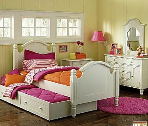 Muebles Para Habitacion De Nia. Awesome Dormitorios Infantiles ...