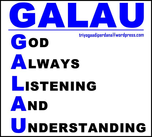 galau_2.png