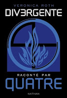 http://lovereadandbooks62.blogspot.fr/2015/08/chronique-85-divergente-raconte-par.html#more