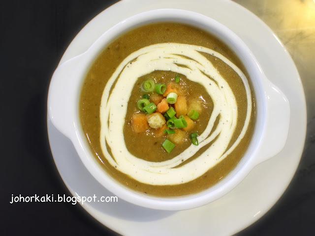 Lemon-Tree-Kulai-Mushroom-Soup
