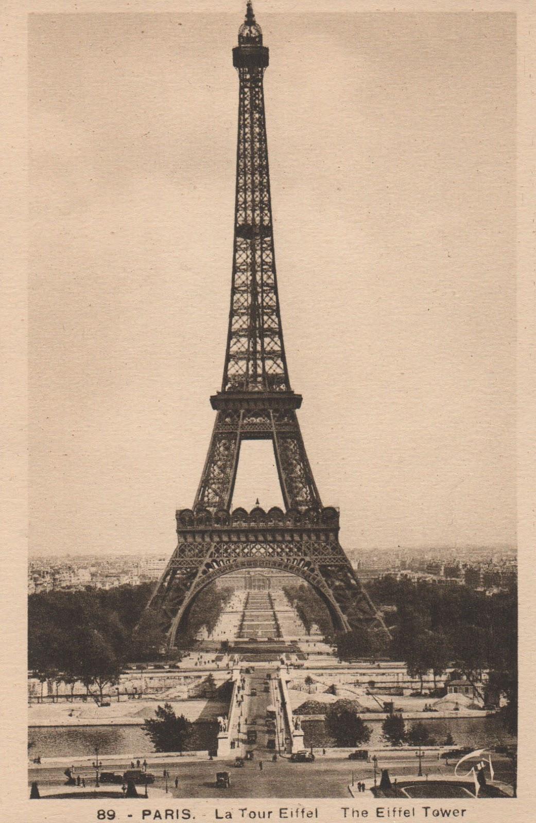Free Vintage Digital Stamps Vintage Printable La