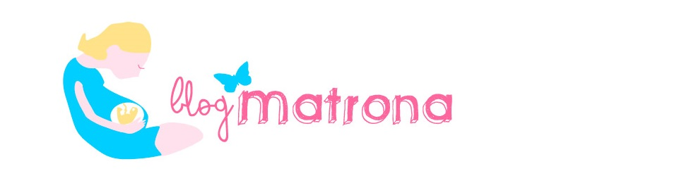Blog Matrona