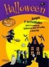 Portada del libro Halloween