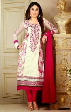 http://1.bp.blogspot.com/-WZhS88UW9gk/UsR_Cwj_2kI/AAAAAAAAgWY/FDQEIoHHqc8/s1600/Kareena+Kapoor+Anarkali+Suits+Photoshoot+(1).jpg