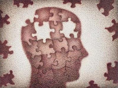 curso psicología