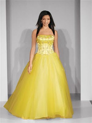 Prom dresses 2011 for Wedding dress shops in huntsville al