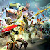 Battleborn - Annonces Battleborn PSX