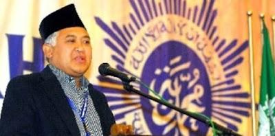 Awal Puasa 2015 Muhammadiyah 18 Juni 2015 1 Ramadhan 1436h