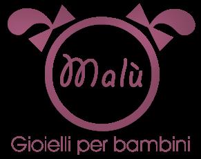 malù for Kids