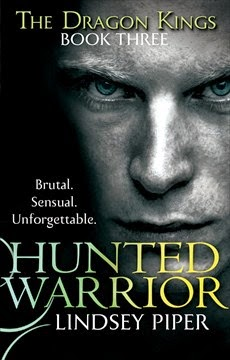 https://www.goodreads.com/book/show/21117446-hunted-warrior