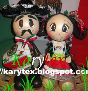 http://translate.googleusercontent.com/translate_c?depth=1&hl=es&rurl=translate.google.es&sl=pt-BR&tl=es&u=http://fofuchasevacia.blogspot.com.es/2011/10/casal-de-mexicanos.html&usg=ALkJrhglq2nq0CP7FuaG3y4BcCPtqzQh0g