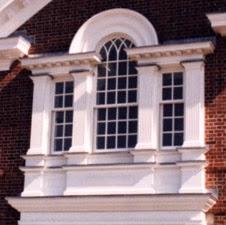 Windows Exterior Design