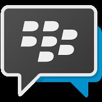 BBM Versi 2.12.0.9 Apk