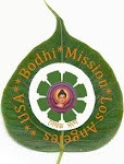 BANGLADESHI BUDDHISM