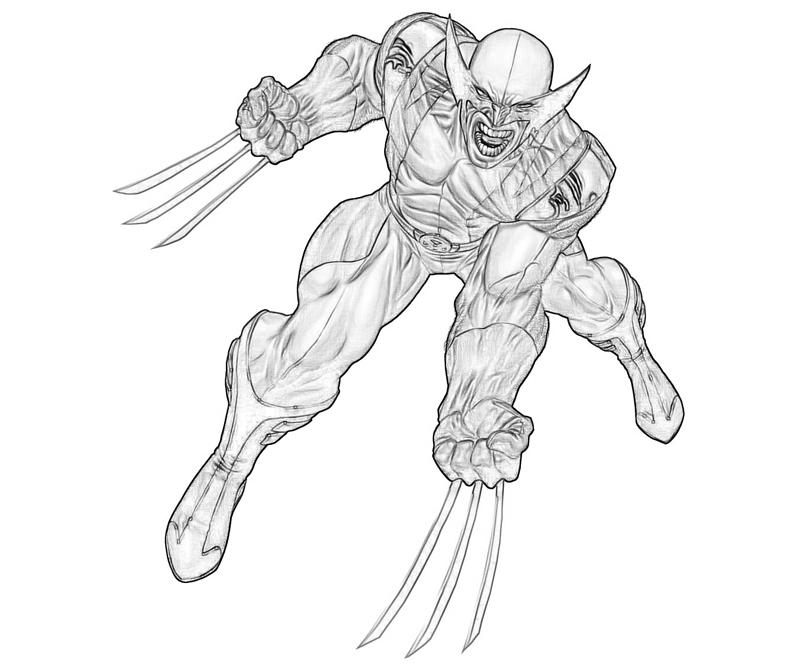 marvel-ultimate-alliance-2-wolverine-abilities-coloring-pages