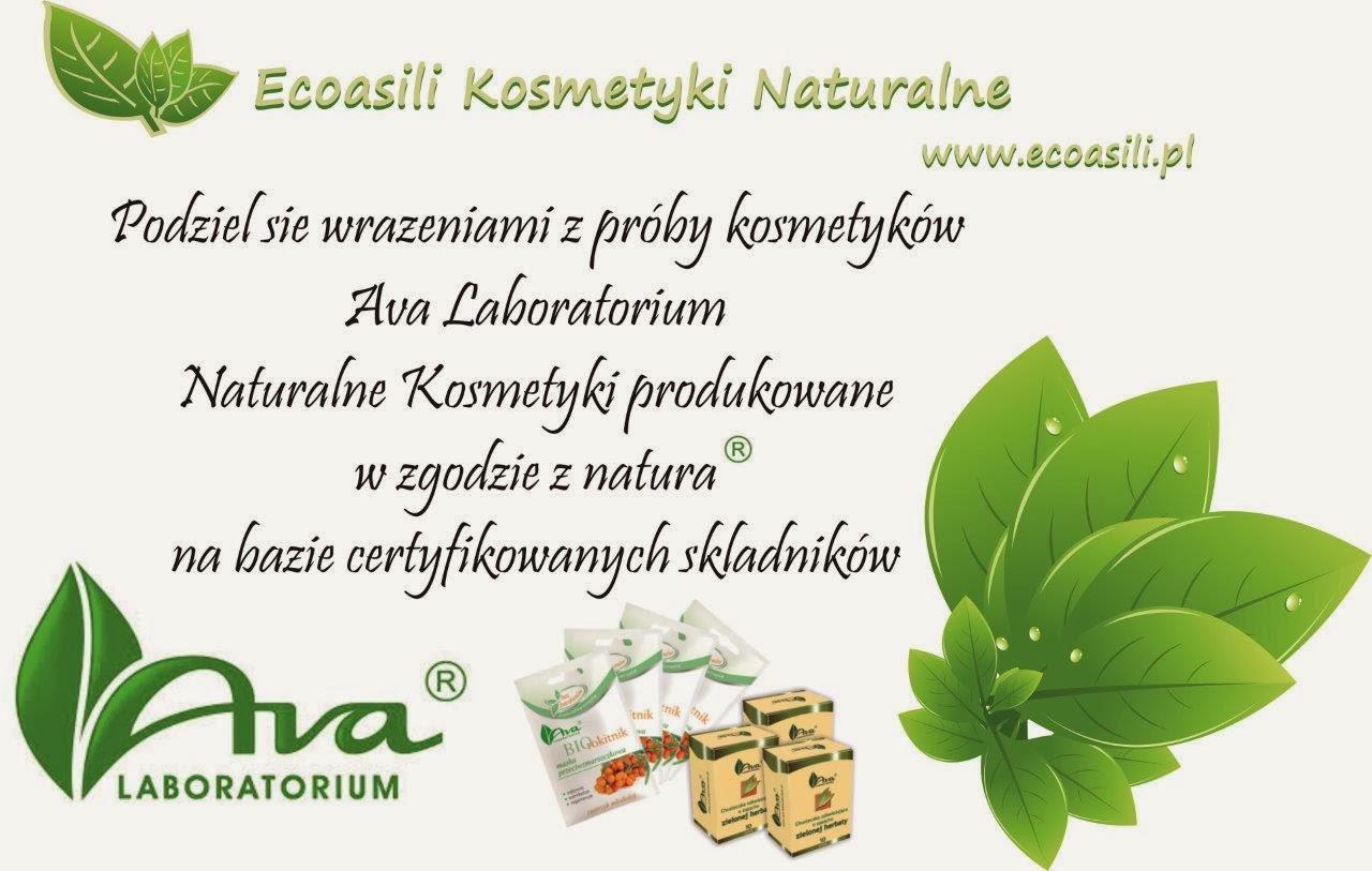 ecoasili