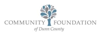 Community Foundation of Dunn County