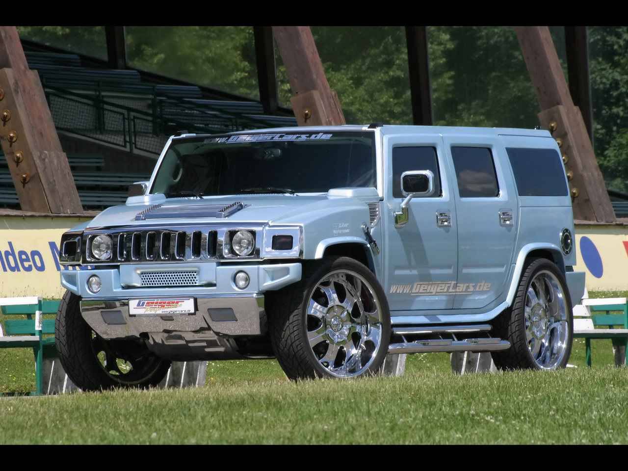hummer h2 related images start 0 weili automotive network. Black Bedroom Furniture Sets. Home Design Ideas