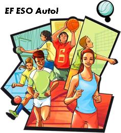 Blog Ed. Física ESO