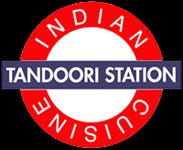 Restaurant Tandoori Station