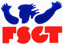 FSGT 14