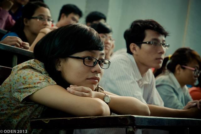 Sukses dan tidaknya seorang mahasiswa dalam dunia perkuliahan 7 Hal Yang Harus Dilakukan Agar Bisa Menjadi Mahasiswa Sukses