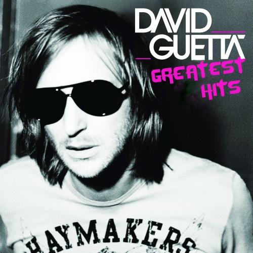 Baixar Músicas David Guetta – Greatest Hit
