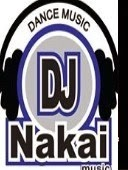 DJ  NAKAI IN DA HOUSE.