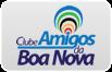 AMIGOS DA RÁDIO BOA NOVA 1450AM