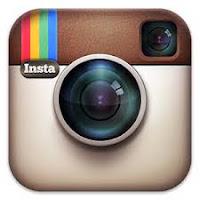 Instagram icon thumb