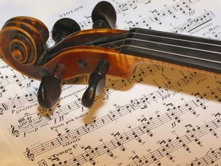 memilih sekolah musik di jakarta