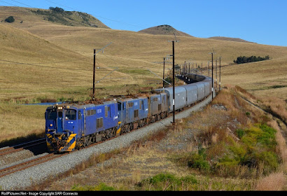 RailPictures.Net (608)