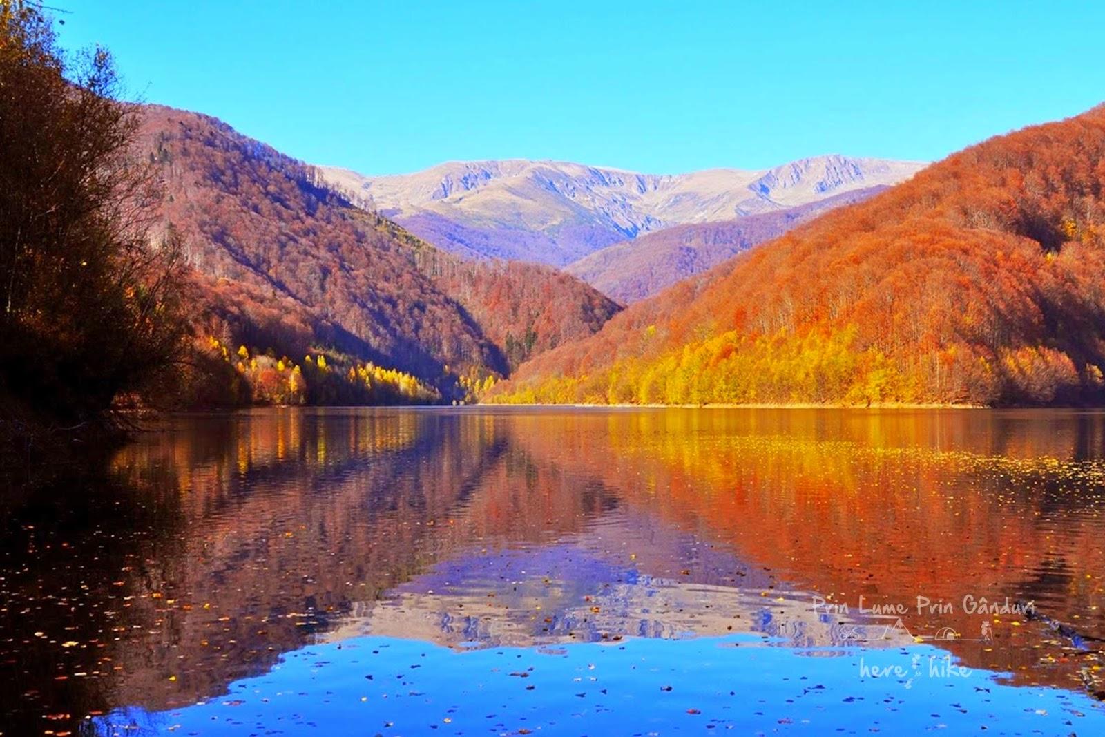 visit_domogled_valea_iovan_lake
