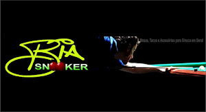 Bia Snooker