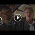 Star Wars Episodio VII: El despertar de la Fuerza. Segundo teaser subtitulado.