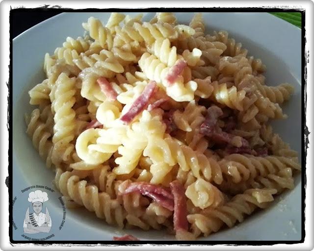 salsa di noci (ricetta originale di avegno)