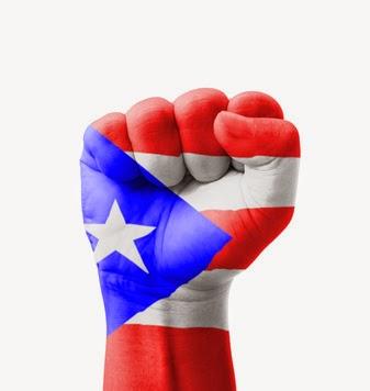 aplicar seguros medicos orlando tampa para puertoriquenos